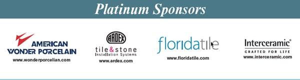 CTEF Platinum Level Sponsor
