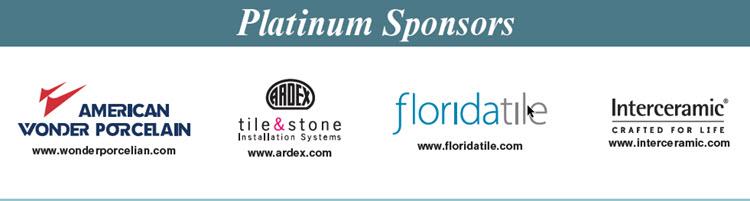 2019 CTEF Platinum Sponsors