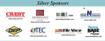 CTEF Silver Level Sponsors