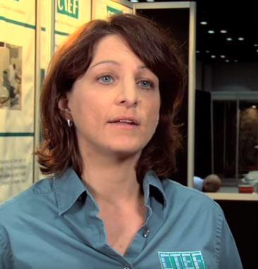 Stephanie-Samulski-TCNA.jpg