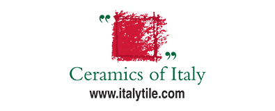 Confindustria Ceramica - Ceramics of Italy