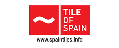 ASCER and Tile of Spain
