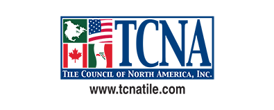 The Tile Council of North America - TCNA