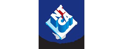 National Tile Contractors Association - NTCA