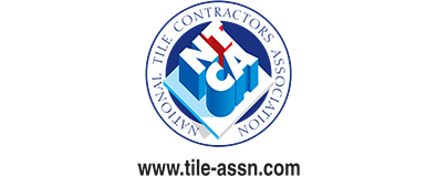 National Tile Contractors Association - NTCA