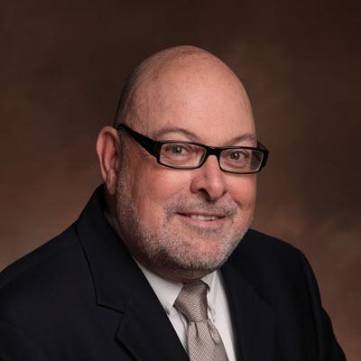 Mark Shannon, CTEF Board Chair