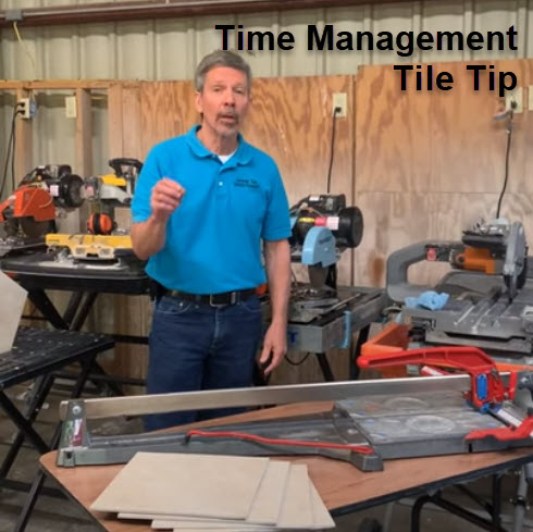 Time-Management-Tile-Tip