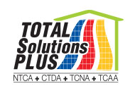 Total-Solutions-Plus