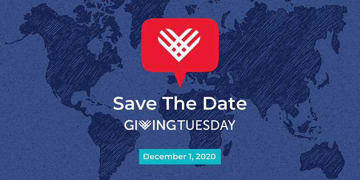 Support CTEF on #GivingTuesday