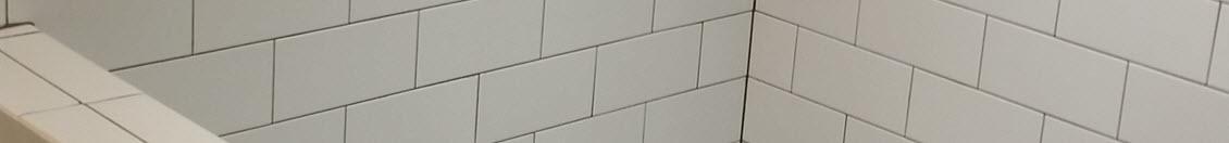 Next Steps: Find a Certified Tile Installer
