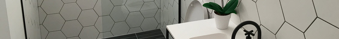 Best Practices for Hiring a Tile Installation Contractor