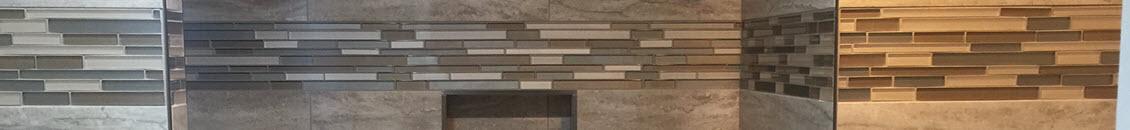 For the Installer - What's the Certified Tile Installer Program?