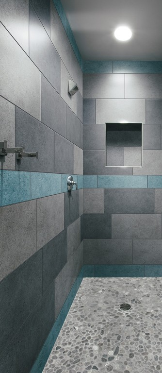 Why Tile Installation Certification Matters to Homeowners, Dealers, Distributors, Specifiers and Contractors