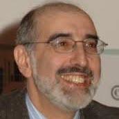 Donato Grosser