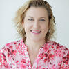 Heidi Cronin