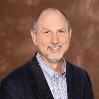 Martin Howard, CTEF Board Member