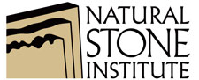 Exploring Innovative Natural Stone Designs: Sustainable, Versatile, Resilient