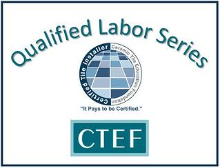 Explore the Qualified Labor Series