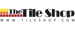 Silver Sponsor: The Tile Shop