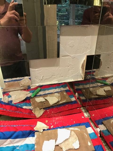 Ansi Standards A Tile Installer S Best Friend