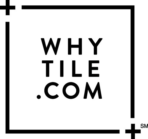 Have You Explored WhyTile.com?