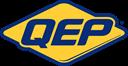 QEP Co., Inc.