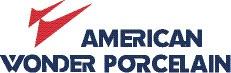 CTEF-2018-sponsor-logo_platinum_AmericanWonderPorcelain