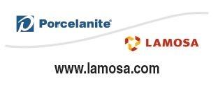 Gold-Lamosa
