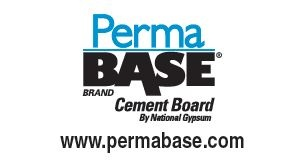 PermaBase from National Gypsum