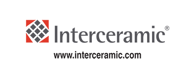 interceramic-logo
