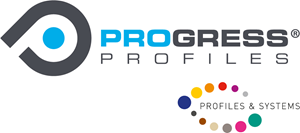Progress Profiles