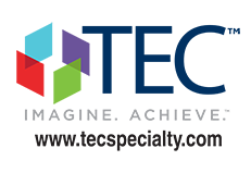 TEC Specialty Products